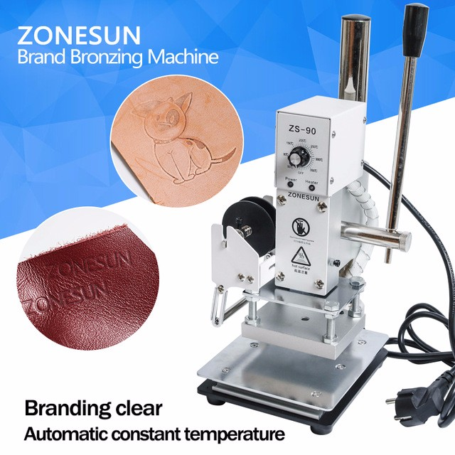 ZONESUN-1PC-110V-220V-Manual-Hot-Foil-Stamping-Marking-Machine-Leather-PVC-Printer-With-Temperature-Control.jpg_640x640