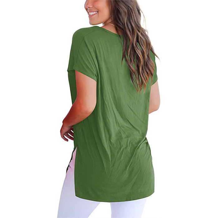 T-Shirts707