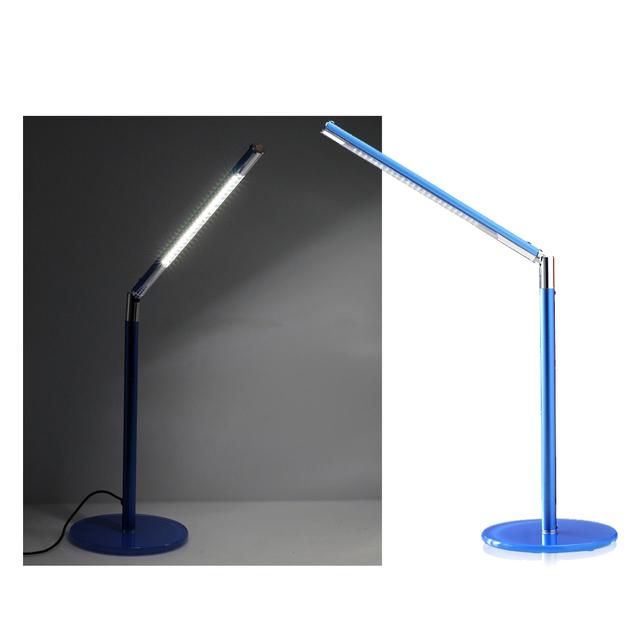 Foldable USB Powered Lamp