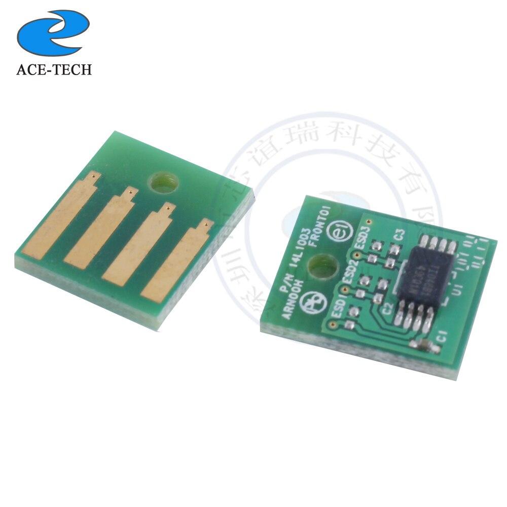 20K EU version Compatible TNP38 TNP35 printer cartridge For Konica Minolta bizhub 4000P toner chip refill