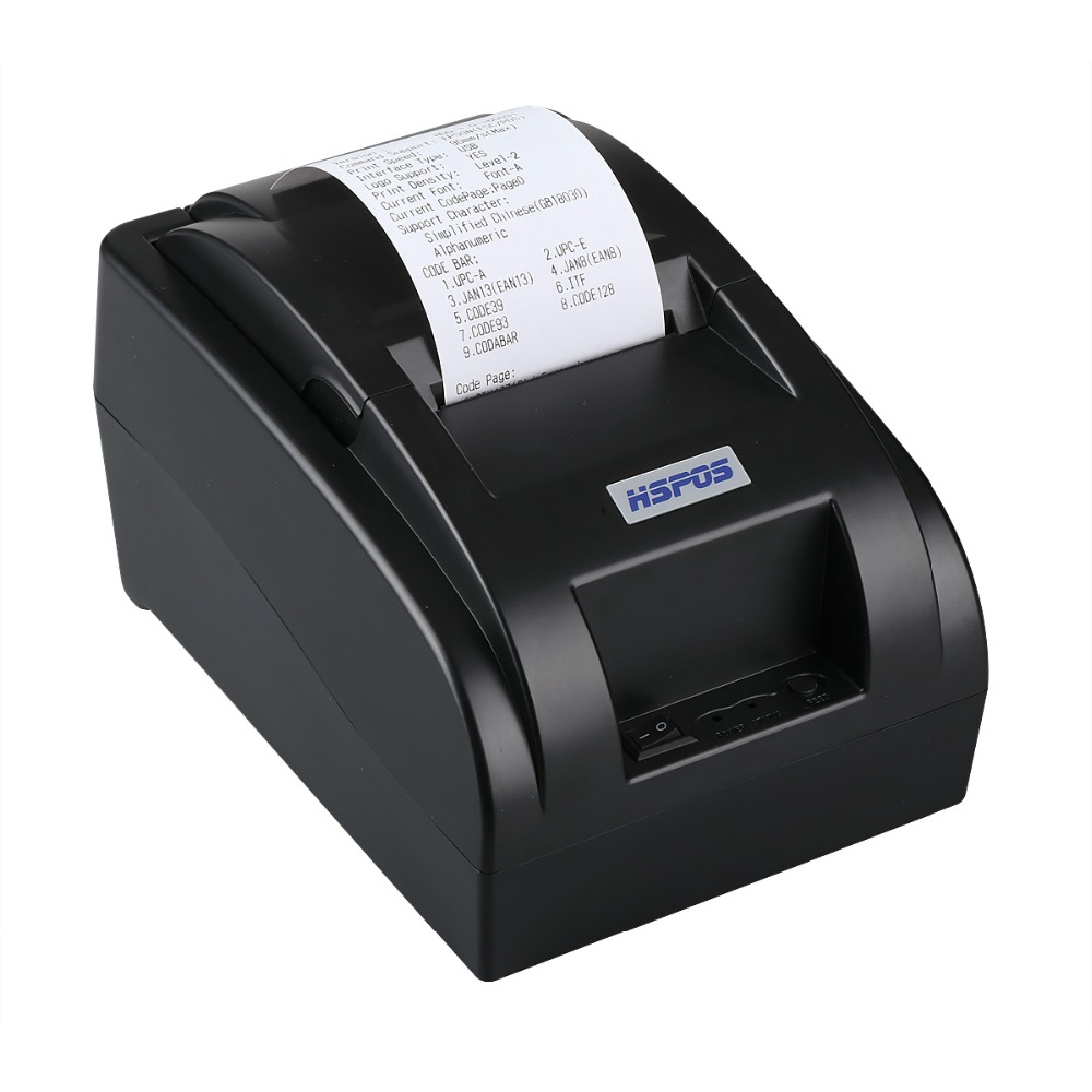 top 10 most popular head printer epson t5 list and get free shipping