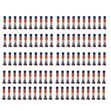 100pcs/lot 5ml TP-2500 UV glue liquid optical clear adhesive tp 2500 uv tp2500 for touch screen samsung galaxy iPhone
