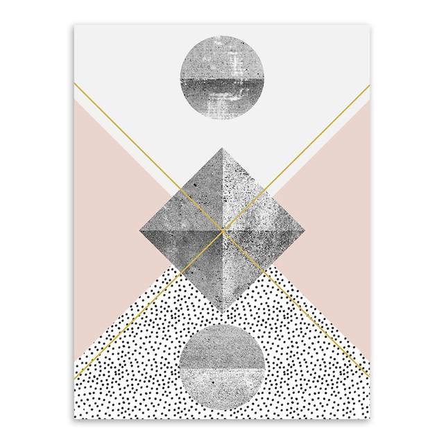 Abstract-Geometric-Texture-Shape-Large-Canvas-Art-Poster-Print-Wall-Picture-Paintin-Modern-Nordic-Living-Room.jpg_640x640 (5)
