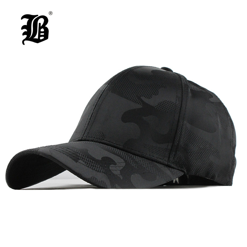 11ce56282da  FLB  Retro Men S Baseball Cap Cotton Fitted Cap Print Snapback Hat For  Women Gorras
