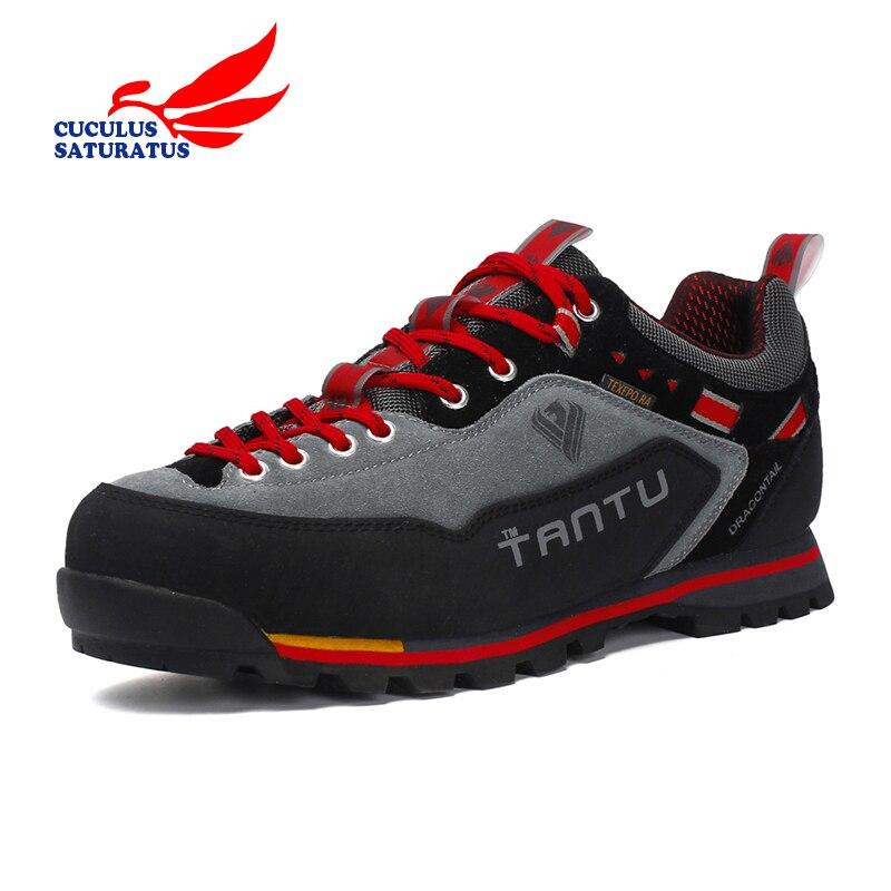 low priced a159b 3f0f7 Nueva-3-Color-zapatillas-para-los-hombres-transpirable-Zapatillas-Hombre -zapatillas-deportivas-para-hombres-8038.jpg