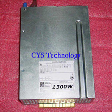 Workstation Power-Supply 1300w-Work CHUANGYISU for T7600 09jx5/009jx5/H1300ef-01/..