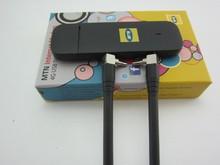 Huawei E3372h-153 HSPA+/LTE USB modem +2pcs antenna