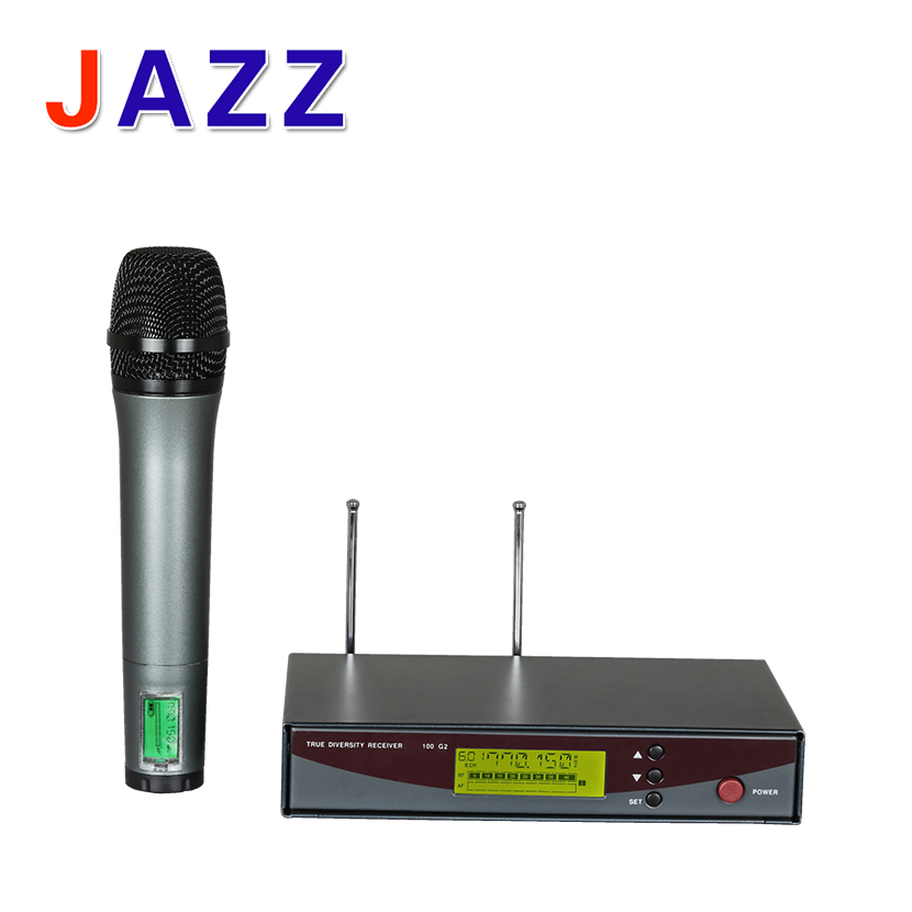 High quality EW135G2 Professional UHF Wireless Microphone EW 135G2 Wireless System EW100G2 135 G2 For Karaoke lenovo original um10c portbale wired microphone karaoke microphone professional concert live wireless microphone for smartphone