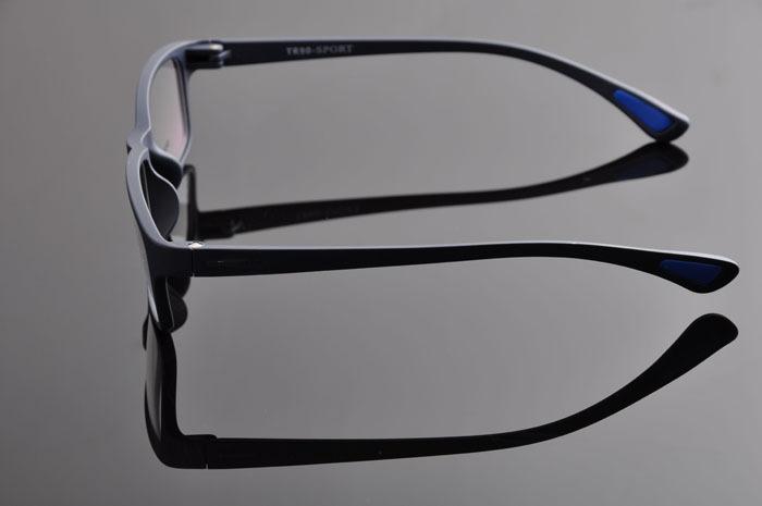 DD0881-ZD1399 matt black blue tip (4)