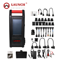 Launch X431 GDS Diesel and Gasoline Car Diagnostic Tool Multi-functional WIFI X-431 GDS Auto Code Scanner