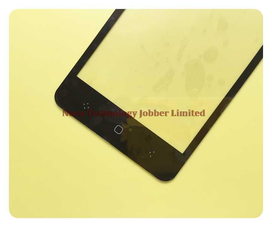 Wyieno Per BQ 5009L BQ5009L di Tendenza Pannello Del Sensore di Tocco Digitale Dello Schermo di shipping + tracking