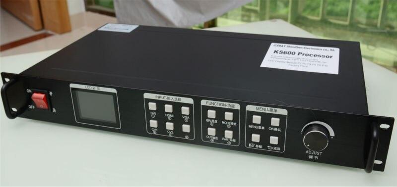 KS600 2