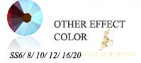 eFFECT COLOR1