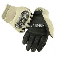 Guantes moto luvas motociclismo marka motosiklet eldiven açık karbon fiber kaplumbağa kabuğu dokunmatik ekran taktik savaş eldiven
