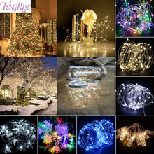 FENGRISE Christmas 2018 Banner Wall Hangings Christmas Ornaments Pendant New Year Decor Merry Christmas Decorations for Home