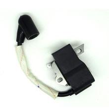 New Ignition Coil For Husqvarna 125B 125BX 125BVX Handheld Blower 545108101 125 B (2007-05)–>Repair Parts (B)
