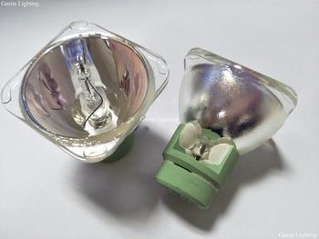 4PCS/LOT MSD Platinum 10R P-VIP280W For Osram lamp 280W Sharpy Moving head beam 2pcs lot shapy 280w moving 280 lamp beam scan 280 10r metal halide msd platinum halogen
