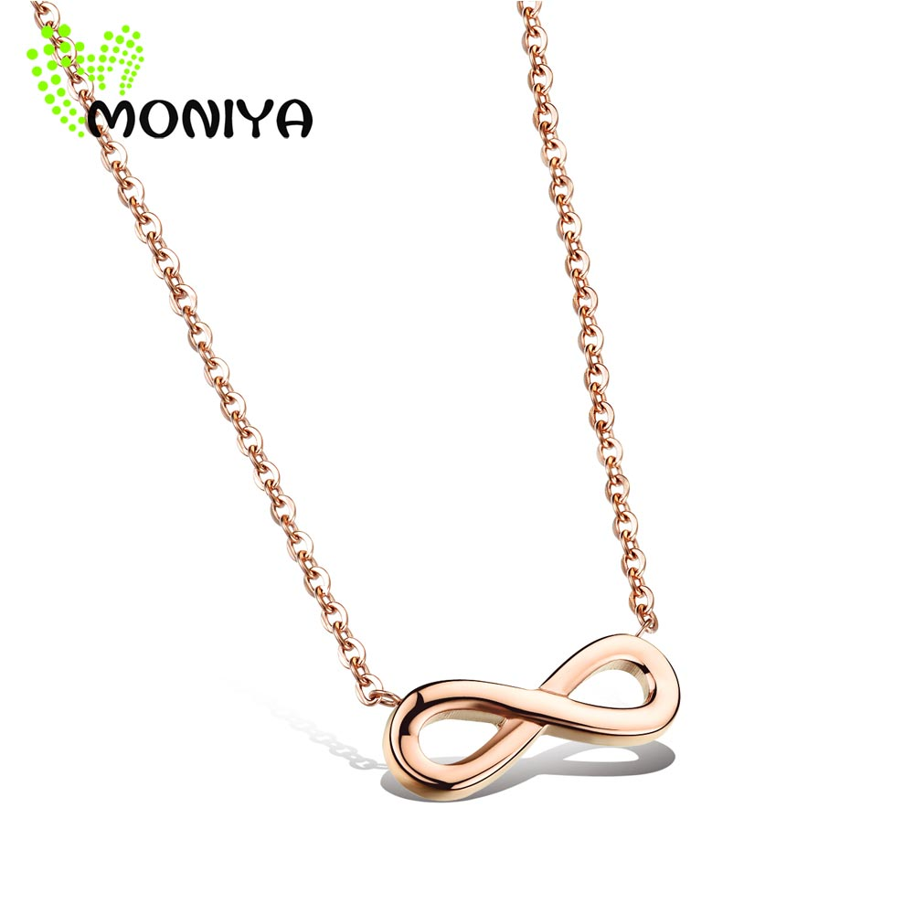 Online Buy Wholesale cute relationship necklaces from China cute ...