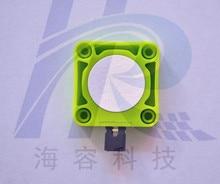 De alta qualidade tipo de célula de combustível eletroquímica sensor de gás formaldeído