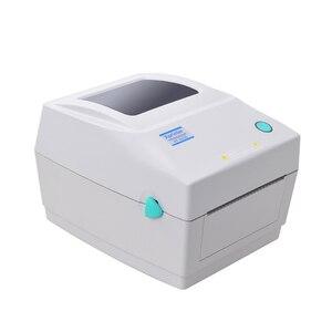 Image 3 - ขายส่งการจัดส่งความร้อนที่อยู่เครื่องพิมพ์ความร้อนเครื่องพิมพ์ความร้อนเครื่องพิมพ์สำหรับ EXPRESS