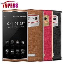 Leagoo V1 Mobile Phone MTK6753 Octa Core 5.0inch 4G LTE 3GB RAM+16GB ROM 13MP 3000mah Ultra Fast Fingerprint Touch ID Waterproof