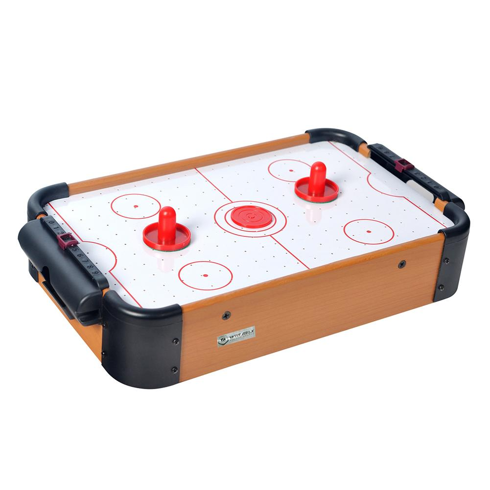 Table Game Toy For Children Air Table Mini Ice Hockey Table Game Tables  Equipment Sports Fun Toy For Kid In Toy Balls From Toys U0026 Hobbies On  Aliexpress.com ...