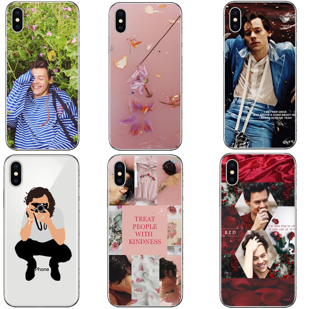 cover iphone 5 one direction