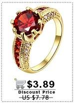 ring (7)