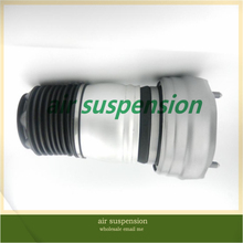 suspension repair kits 97034305115