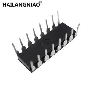 Image 2 - 100 PCS TL494CN DIP 16 TL494C TL494 PULSE WIDTH MODULATION CONTROL CIRCUITS