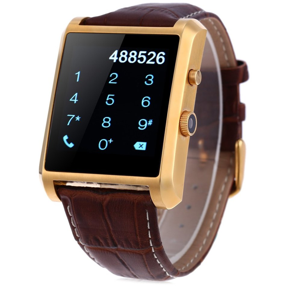 ФОТО Hot sale! Hot sale DM08 Bluetooth 4.0 Smart Watch Android With Dialer Smartwatch Support Bluetooth Music Remote Camera SMS Pedom