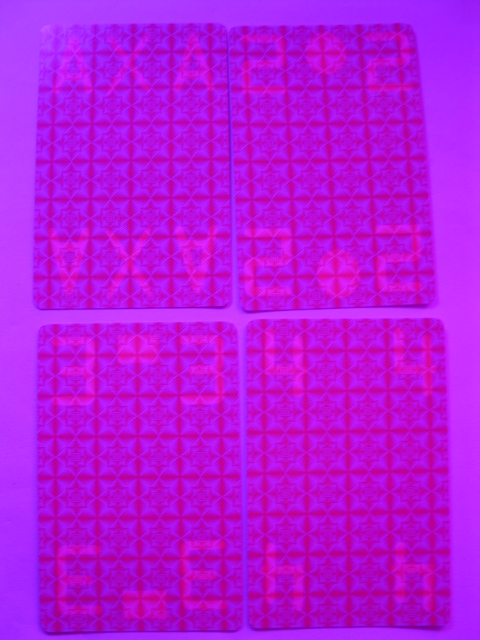 מג'יק פוקר הביתה ג 'נג Dian 5645 אור לבן - צעצועים קלאסיים