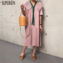 Dress 2019 Ladies Short