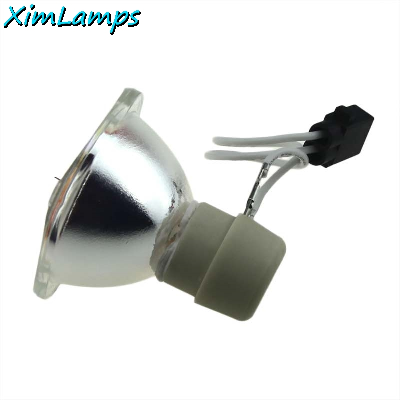 BL-FU240A Projector Lamp Replacement SP.8RU01GC01 for OPTOMA DH1011 EH300 HD131X HD25 HD25-LV HD2500 HD30 HD30B awo sp lamp 016 replacement projector lamp compatible module for infocus lp850 lp860 ask c450 c460 proxima dp8500x