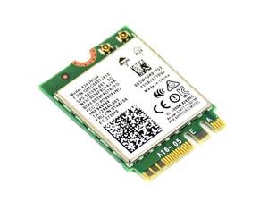 Image 3 - AC8265 אלחוטי NIC עבור Jetson ננו 2.4G/5G WiFi/Bluetooth 4.2 תמיכה לינוקס, windows 10/8. 1/8/7