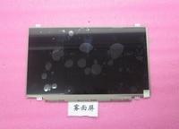 Lenovo ThinkPad T430 T430i T430S T420 T420I T420S HD LCD LED Screen 1600 900 40 Pin