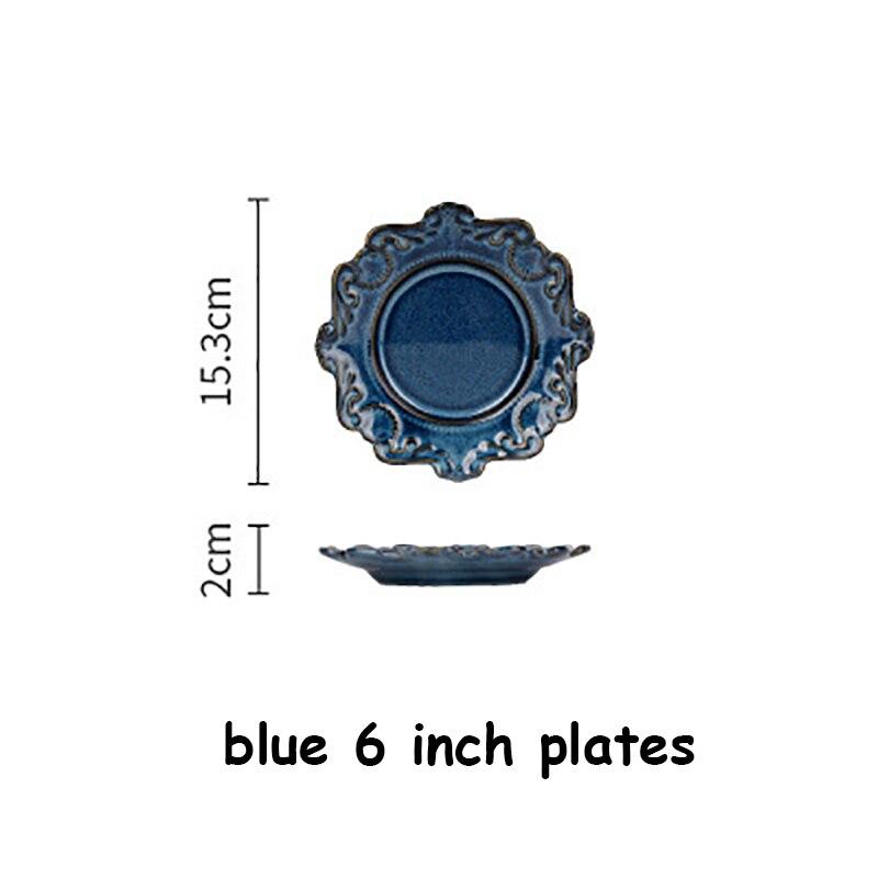 Blue-plate-6