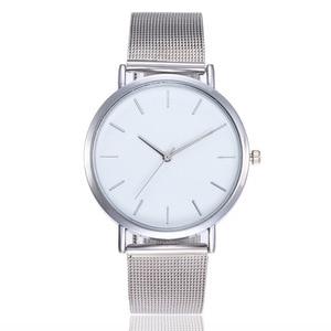 إمرأة الساعات أزياء السيدات elegent اللباس المعصم reloj دي موهير الفاخرة العلامة التجارية الإناث ساعة فتاة بسيطة ساعة كوارتز ساعة