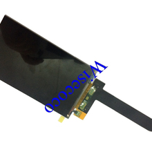 LS055R1SX03 5,5 дюймов для Wanhao Дубликатор 7 DLP SLA для 3D принтера ЖК-экран дисплей Панель(Удаленная подсветка