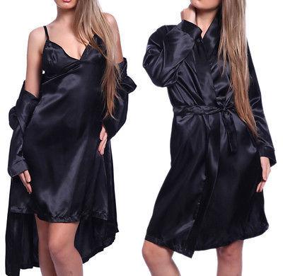 Fashion women men nightwear sexy sleepwear lingerie sleepshirts nightgowns sleeping dress good nightdress lover's Homewear