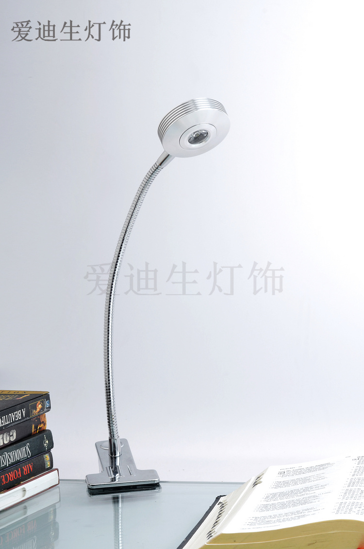 Popular Bedside Lamp Clamp Buy Cheap Bedside Lamp Clamp