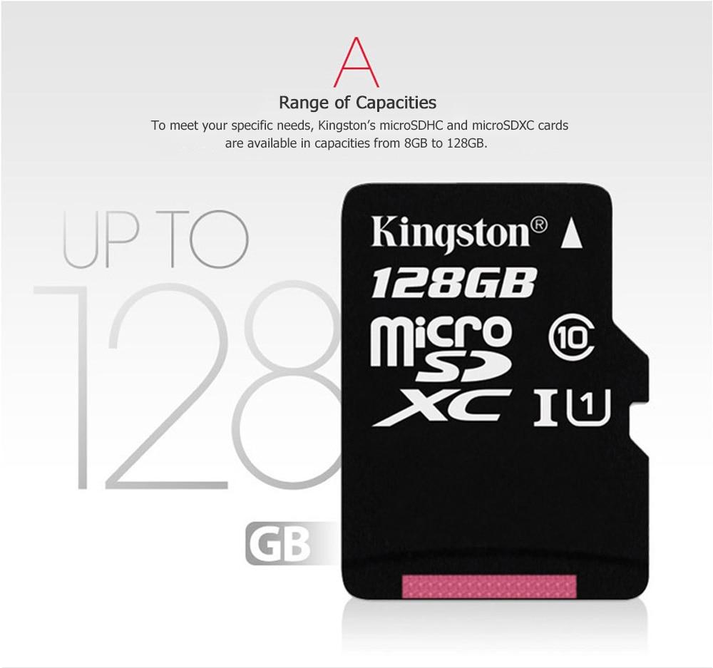 C10-micro-sd-card_03