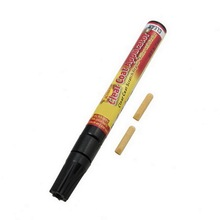 Fix it PRO Painting Pen Car Scratch Repair for Simoniz Clear Pens Clear Coat Applicator Repair