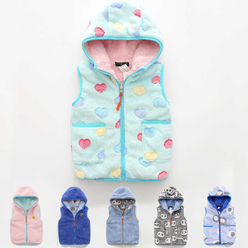 f89a87e47f30 Detail Feedback Questions about Baby Boy Vest Jacket Outerwear ...