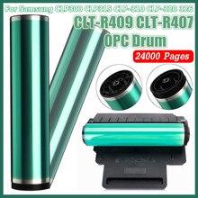 OPC Drum for Samsung CLP-310/320/315 CLP-321 CLP-325 CLP-326