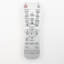 New Original remote control for optoma HD50 projectors