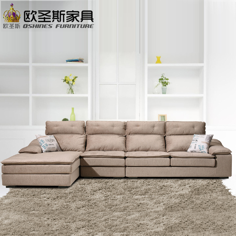 Low Prices Furniture: Low Price Sectional Sofas Sectional Sofa Design Most Prize