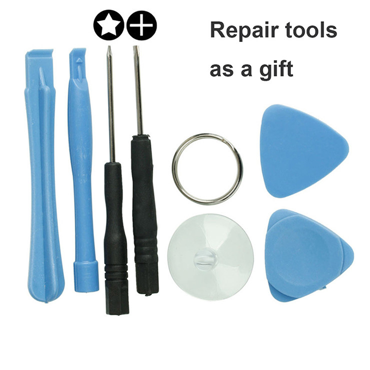 7-in1-Opening-Pry-Tools-Screwdriver-Repair-Moble-Phone-Disassemble-Kit-Set-for-Apple-iPhone-3GS