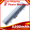Laptop battery for Asus Eee PC 1001PQD 1001PXD R1001PX R1005PX R101 R101PX R105 white, AL32-1005