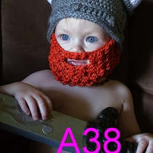 9f0d7068eeb Buy baby viking hat and get free shipping on AliExpress.com